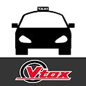 V-Tax taxi Gent