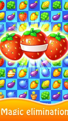 Farm Treasure 1.0.0.3151 screenshots 1
