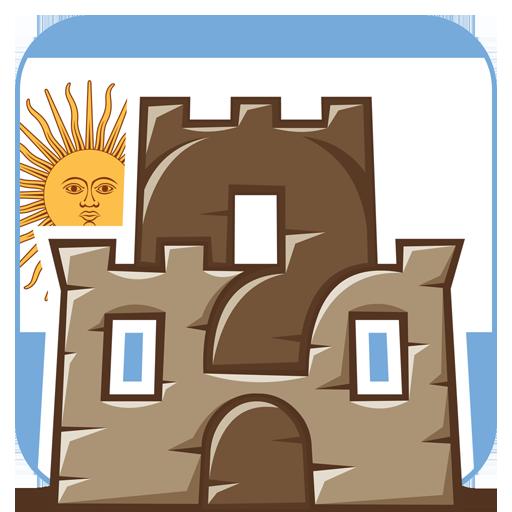 Triviador Argentina (game)