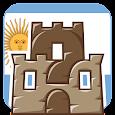 Triviador Argentina icon