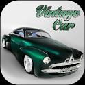 Fix My Classic Car Repair shop icon