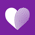 Love Nudge for Couples APK
