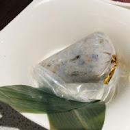 海底撈麻辣火鍋