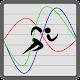 Bioritmi con amico/a (app)