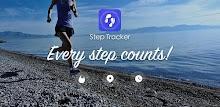 Step Tracker - Step Counter & walking tracker app
