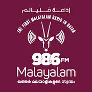 Radio Malayalam 98.6 FM