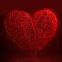My Heart Live Wallpaper icon