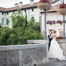 Wedding photographer Larisa Paschenko (laraphotographer). Photo of 30.11.2017
