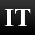 Irish Times News icon