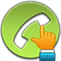 QuickAnswer - Smart Answer icon