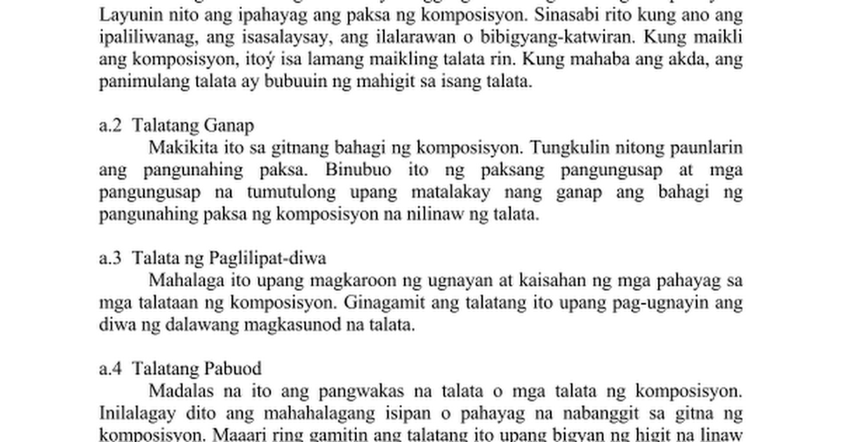 halimbawa ng maikling discriptive pangungusap Term paper help vthomeworknixxautomatorme application of gis to transport planning mla standard for essay boston chicken case study the features of the foreign.
