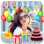 Birthday Photo Maker file APK for Gaming PC/PS3/PS4 Smart TV