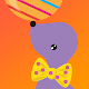 Play with Circus Friends (game)