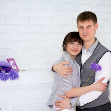 Wedding photographer Yuliya Artemeva (anti-yuliya). Photo of 09.08.2013