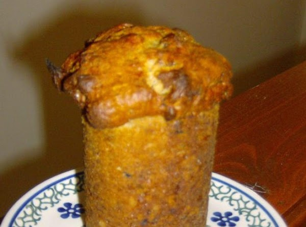 Greenfield Village Hobo Bread Recipe