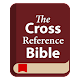 Bible Cross References (app)