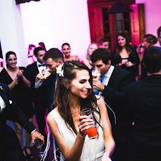 Wedding photographer Juan Plana (juanplana). Photo of 12.06.2017