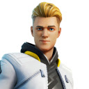 Lachlan Fortnite Wallpapers New Tab