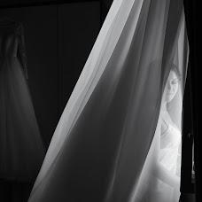 Свадебный фотограф Дима Виноградов (DimaVinograd). Фотография от 11.11.2015