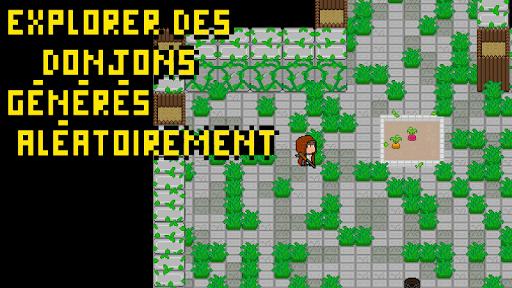 Cursetown Survival 0.3.5 {cheat|hack|gameplay|apk mod|resources generator} 2