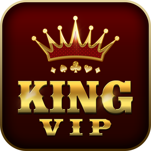 King Vip – Tỷ Phú Game Bài