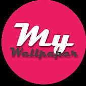 MyWallpaper