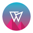 Wallrox Wallpapers 🔥 apk