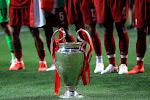 Zorgt coronavirus nu ook voor problemen in Champions League & Europa League: kans bestaat dat kwartfinales uitgesteld worden