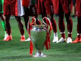 Voici le tirage au sort du deuxième tour préliminaire de la Ligue des champions : PSV-Galatasaray en tête d'affiche