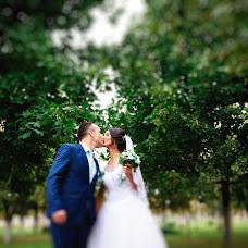 Wedding photographer Denis Dzekan (Dzekan). Photo of 03.02.2018
