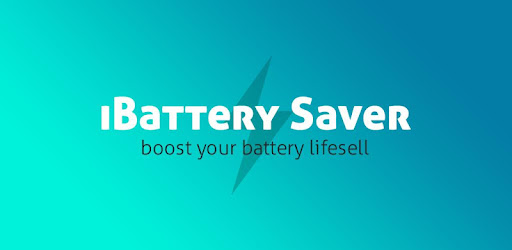 iBattery Saver - Boost & Clean for PC