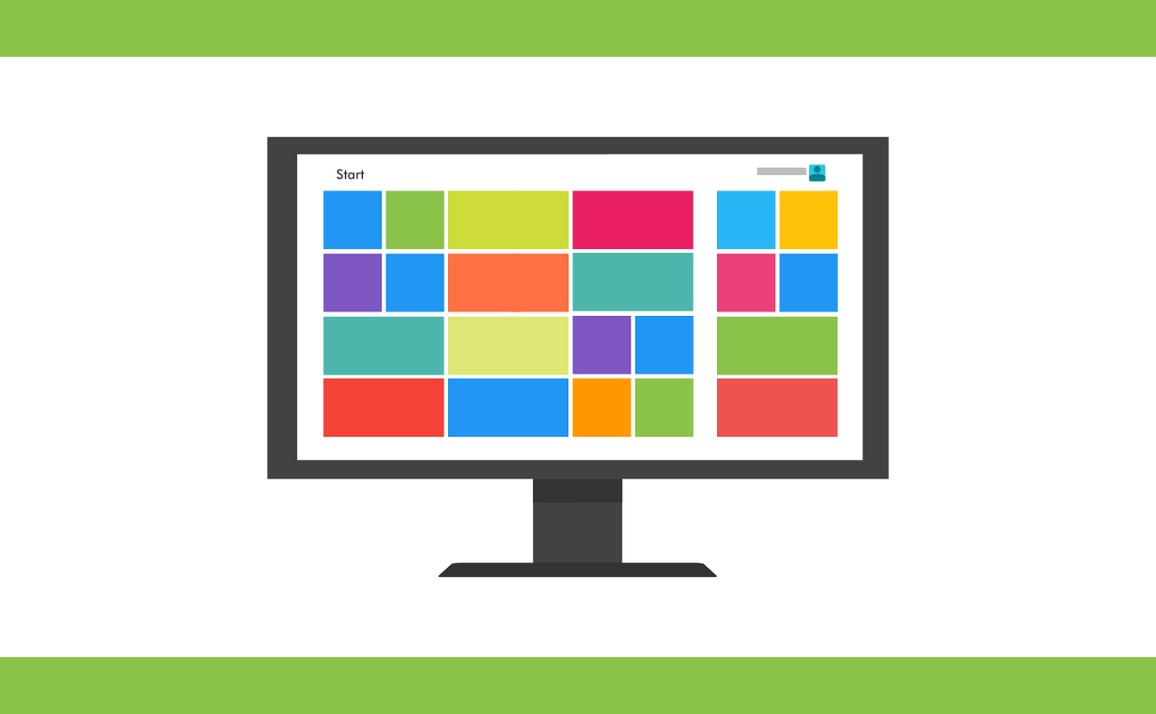 How Web Developers Can Use Different Microsoft Office Versions