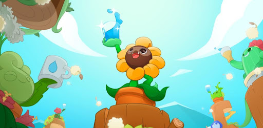 Plant Nanny² - Your Adorable Water Reminder - Apps on Google