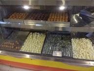 Anupama Sweets And Restaurant photo 8