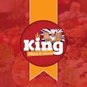 King Kebab Wisbech icon