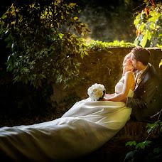 Wedding photographer Massimo Santi (massimosanti). Photo of 01.07.2015