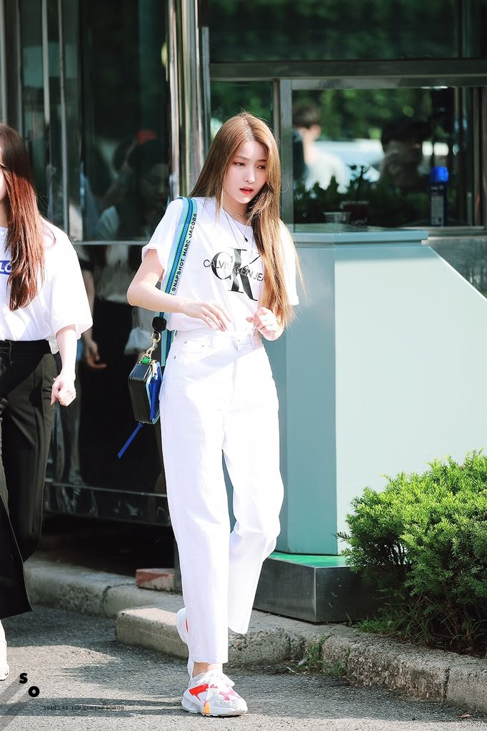 sowon casual 44