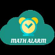 Maths Alarm