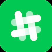 App هاشتاقك - أخبار عاجلة موثقة وفيديوهات شائعة APK for Windows Phone