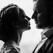 Свадебный фотограф Dmytro Sobokar (sobokar). Фотография от 20.10.2017