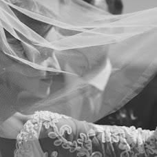 Wedding photographer Vadim Pavlosyuk (vadl). Photo of 24.08.2015