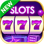 Jackpot Magic Slots™ – Casino y Máquinas Vegas
