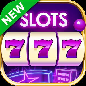 Casino Slots Magic