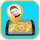 Mobile Number Locator Tracker