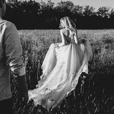 Wedding photographer Oleksandr Nesterenko (NesterenkoPhoto). Photo of 06.06.2018