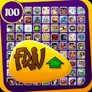 Friv Juegos Online Gratis APK