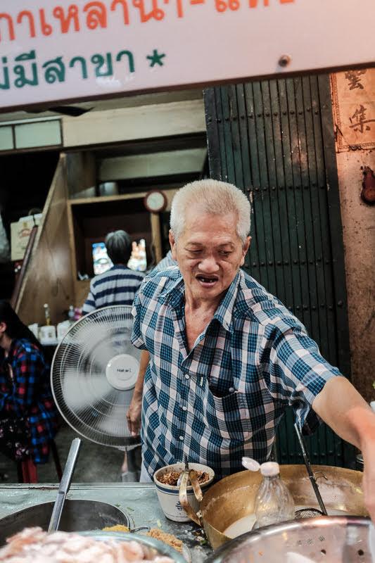 wasinw_chinatown_bkk_2018_03