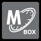 MotoplatinumBOX