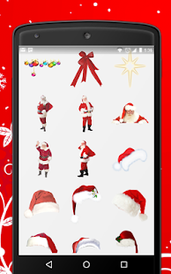 Download Christmas Youcam Photo Editor For PC Windows and Mac APK 1.0 ...
