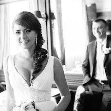 Wedding photographer Sergey Petrenko (Photographer-SP). Photo of 20.11.2017